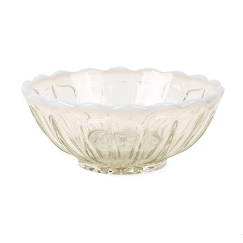 和にも洋にも使える、食卓にひとつ欲しい小鉢