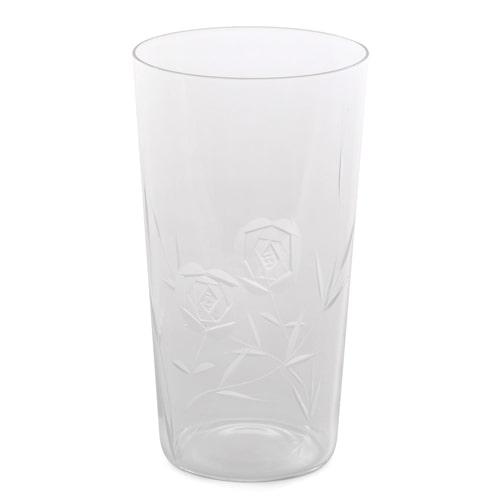 どんな飲み物にも使いやすい、300ccサイズ