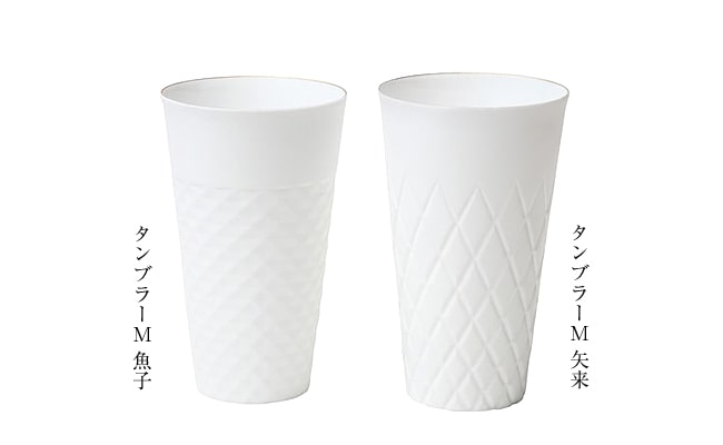 美しい陰影を作る日本の伝統文様