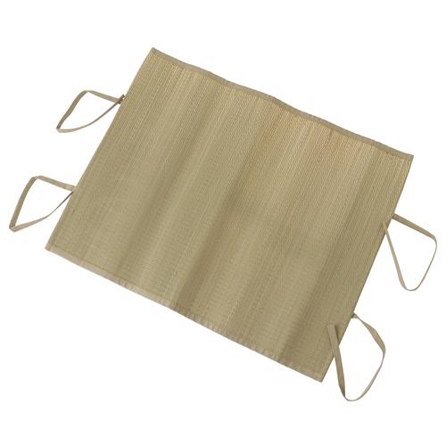 【今吉商店】い草枕カバー