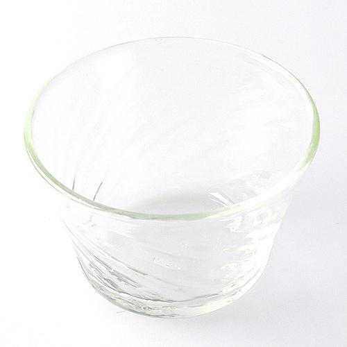 倉敷ガラス 小鉢