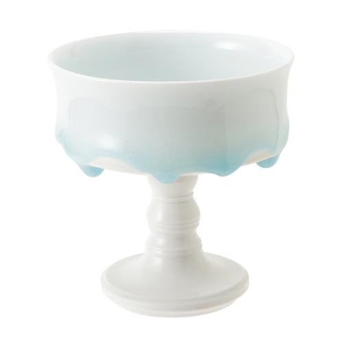 西 隆行 雫デザートカップ