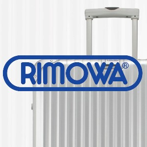 RIMOWA(リモワ 買取)