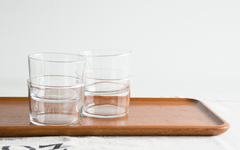 ボデガグラス