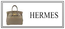 ブランドショップReガル(レガル)のHERMES商品一覧