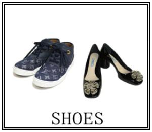 ブランドショップReガル(レガル)の靴・シューズ商品一覧