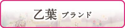乙葉ブランド/レンタル訪問着フルセット
