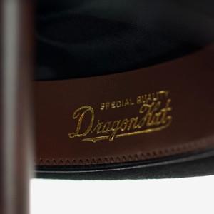 DRAGONHAT-ドラゴンハット