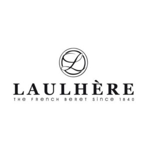 LAULHERE-ロレール