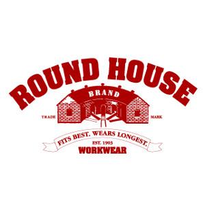 roundhouse-ラウンドハウス
