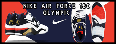airforceolympic180