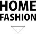 ホームファッション・輸入インテリア雑貨