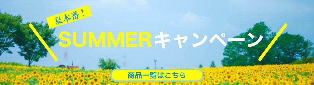 東京クロコダイル春財布特集