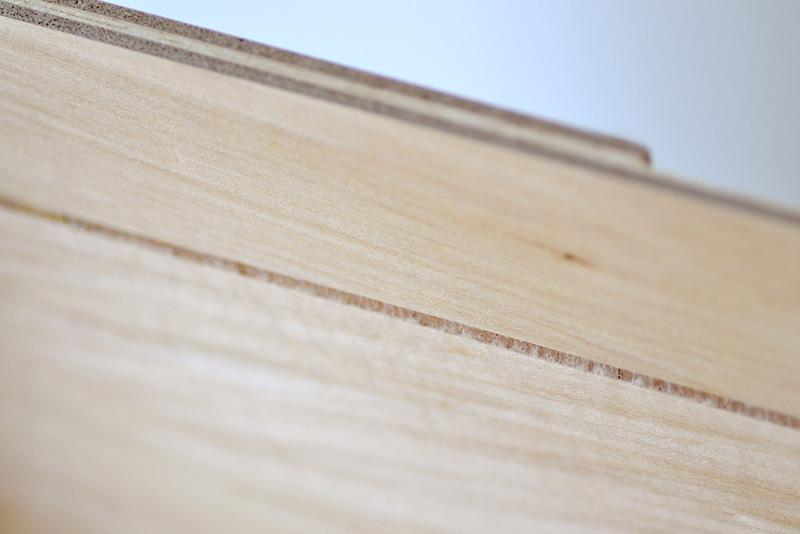 裏面木目の部分
