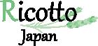 リコットジャパン