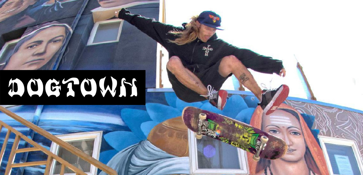 Camo Venom Skateboards Backpack with Skate Carrier