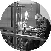 伝統工芸品証紙
