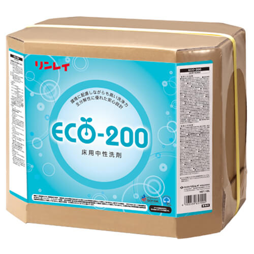ECO−200