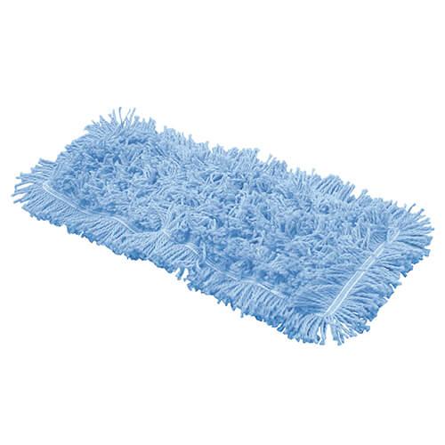 プロフィットフラッシュモップ水拭きラーグ