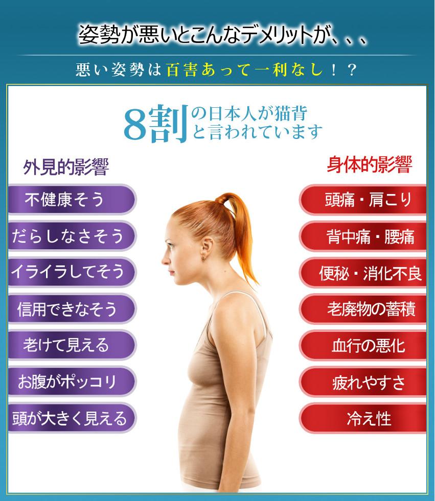 猫背矯正ベルト 背筋矯正ベルト 姿勢矯正ベルト 男性 女性 用品 猫背 予防 改善 肩こり グッズ 背筋 伸ばし 姿勢矯正 補正 背筋 サポーター