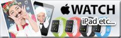 iPad&iPod