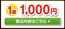 優待券サブレ 景品1箱1,000円 詳細はこちら