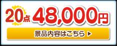 景品20点 48,000円 景品内容はこちら