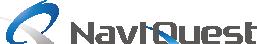 NaviQuest Shop