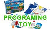 プログラミング ボードゲーム 知育玩具