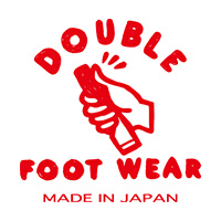 doublee foot wear