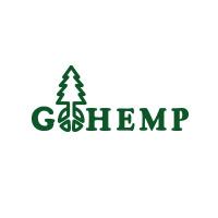 GOHEMP