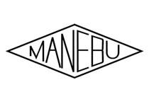 MANEBU