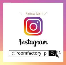 instagram DIY壁紙ルームファクトリー 楽天市場店