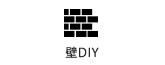 壁をDIY