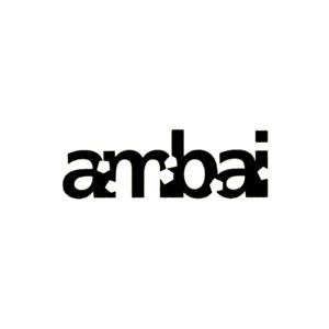 ambai(アンバイ)