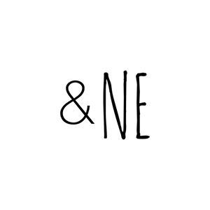 &NE(アンドネヌイー)