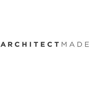 ARCHITECTMADE(アーキテクトメイド)