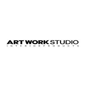 ART WORK STUDIO(アートワークスタジオ)