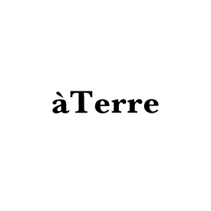aTerre(ア・テール)