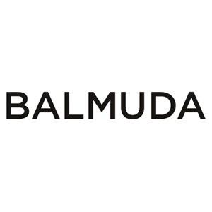 BALMUDA(バルミューダ)
