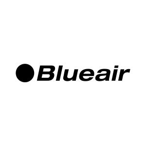 blueair(ブルーエア)