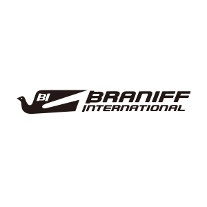braniff(ブラニフ)