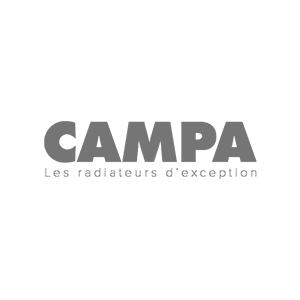 CAMPA(キャンパ)