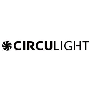 CIRCULIGHT(サーキュライト)
