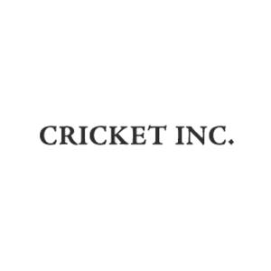 CRICKET TOKYO(クリケット トーキョー)