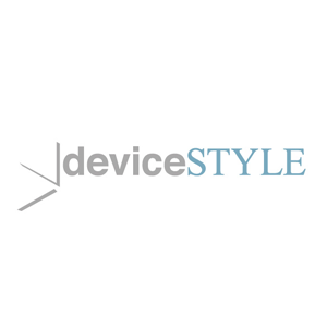 deviceSTYLE