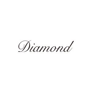 Diamond(ダイヤ)