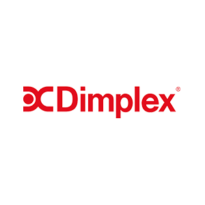 Dimplex(ディンプレックス)