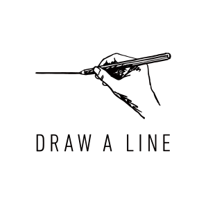 DRAW A LINE(ドローアライン)