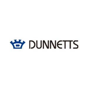 DUNNETTS(ダネッツ)